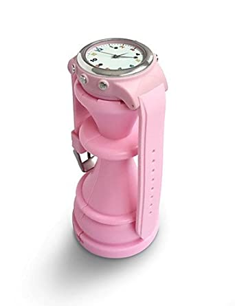 LYF Niños de carga inalámbrica lokalisieren Smartphone Relojes, de ...