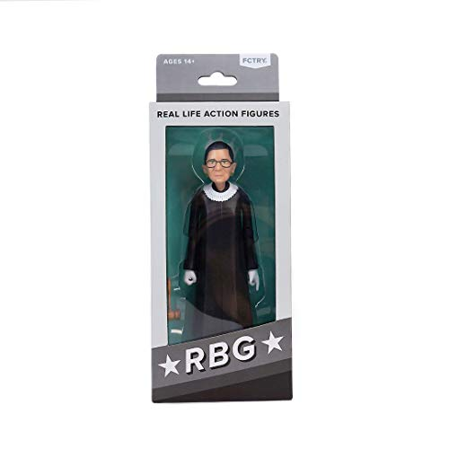 action figure doll - 9