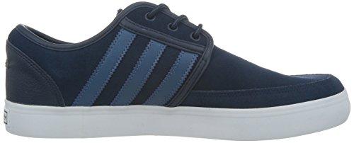 adidas Originals ,  Sneaker uomo Marrone (Marro)