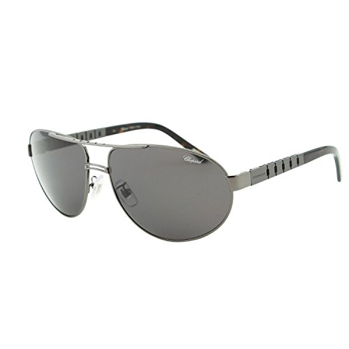 chopard-scha57-aviator-titanium-men-dark-ruthenium-smoke-polarized614p-64-15-135