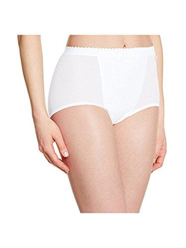 Femme Femme Shorty Sloggi White White Femme Shorty White Sloggi Sloggi Sloggi Sloggi Shorty Shorty Femme White 6ACqttw