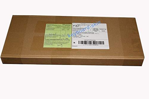 Teclado retroiluminado para HP EliteBook 840 G1 G2,850 G1 G2 FidgetGear