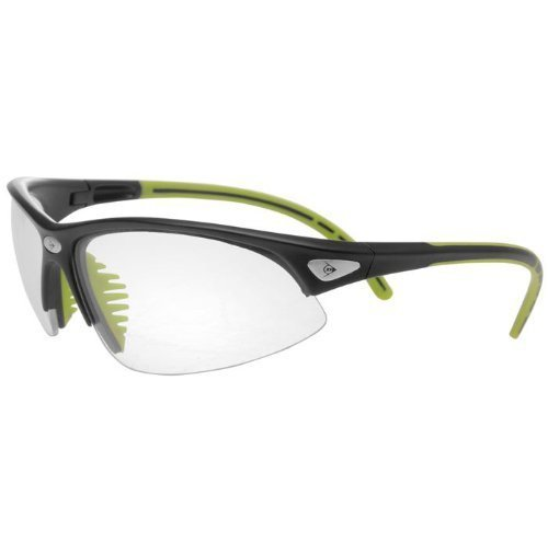 Dunlop i-Armor Squash Brille