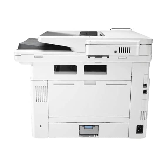 HP Laserjet Pro MFP M329dn Printer