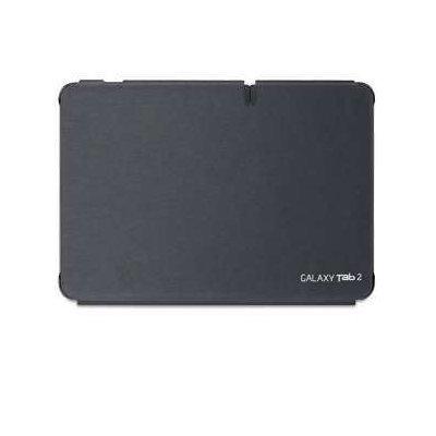 Samsung Electronics Galaxy Tab 2 10.1-Inch Book Cover