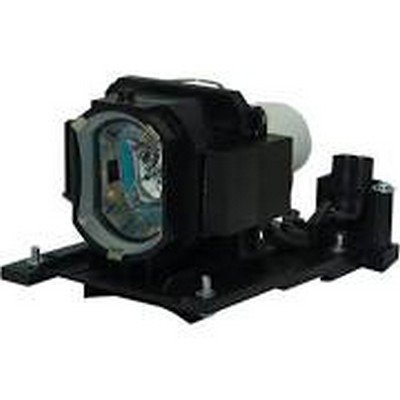 BTI - Projector lamp - UHP - 210 Watt - 3000 hour(s) - for Hitachi ED-X40, ED-X42, ED-X45, CP WX3011, X2010, X2011, X2510, X2511, X3010, X3011, X4011