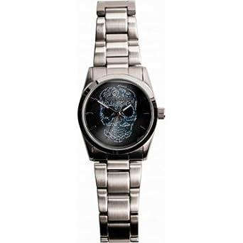 Zadig & Vortaire Unisex-Armbanduhr ZV029-CM