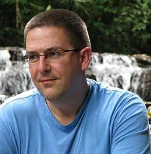 Michael Grosvenor