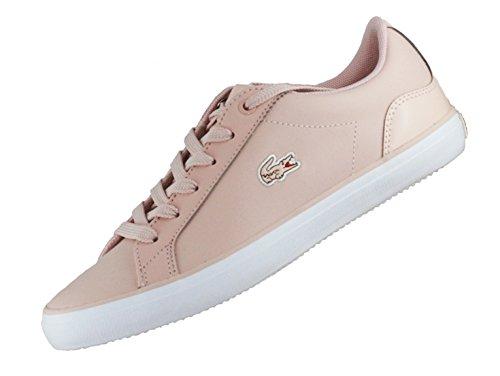 Lacoste Lerond Sneaker Damen