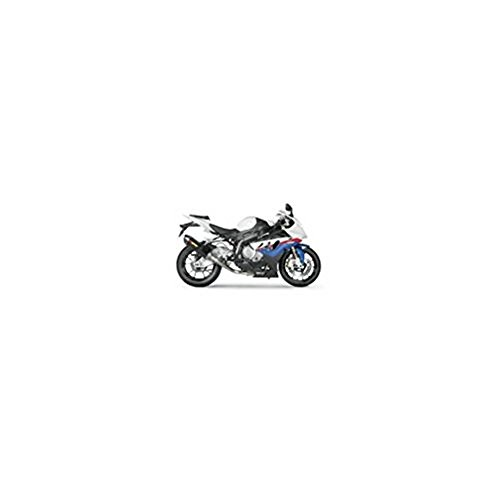Akrapovic BMW K 1200 S 2005-2008 Street Racing Line for sale  Delivered anywhere in USA