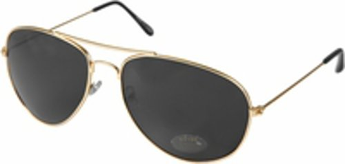 Aviator Style Sunglasses - Hm Sunglasses