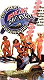 Great Bikini Offroad Adventure [VHS]
