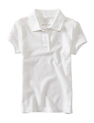 ps-from-aeropostale-girls-solid-piqu-polo-shirt-8-bleach