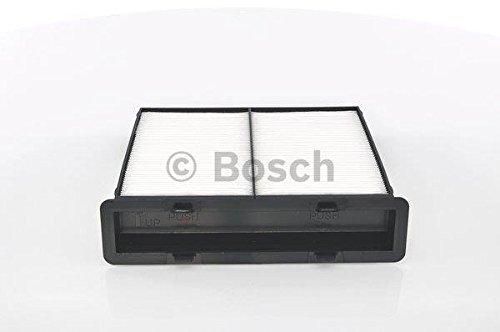 Bosch 1987432262 Filtro Abitacolo