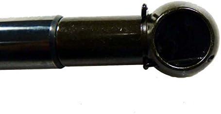 Rear Trunk Tailgate Hatch Shock Gas Support Damper Strut Lid NEW 9485548 for V70 850 1994 1995 1996 1997 1998 1999 2000