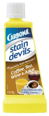 stain devil coffee - 7