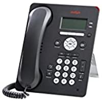 Avaya IP PHONE 9601 SIP ONLY CHARCOAL GRY 700500254