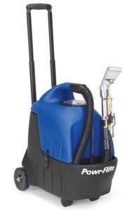 Powr-Flite 3.5 gallon Spotter - with Wand PS35ER