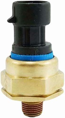 US-JSM Temperature Pressure Sensor 8M6000626 for Mercury Marine Quicksilver