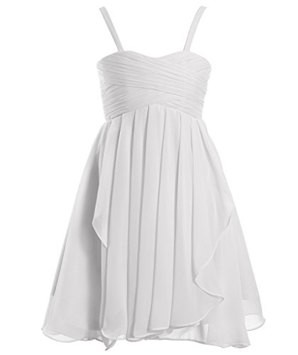 Party Easter Dress - 1