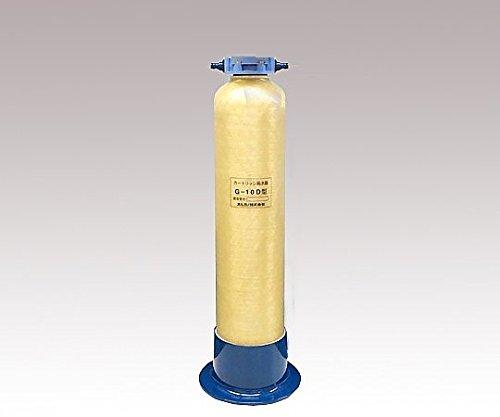 オルガノ1-3176-03カートリッジ純水器G-10D B07BD2VFWV