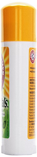 033200197935 - Arm & Hammer Natural Essence Fresh Scent Deodorant, 2.5 oz carousel main 2