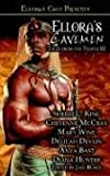 img - for Ellora's Cavemen: Tales From The Temple III by Delilah Devlin (2004-09-22) book / textbook / text book