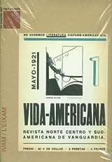 vida americana la aventura barcelonesa de david alfaro siqueiros los papeles del siglo pasado spanish edition