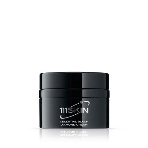 111SKIN Celestial Black Diamond Cream, 1.7 ounces by 111SKIN Black Diamond
