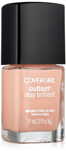 covergirl-outlast-stay-brilliant-nail-gloss-peaches-cream-125-037-ounce