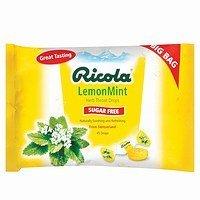 ricola-herb-throat-drops-sugar-free-lemon-mint-45-ea