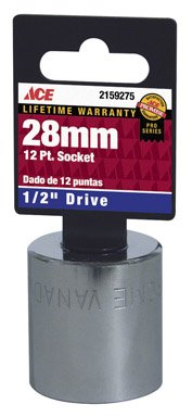 ace-1-2-drive-metric-12-point-socket-2159275