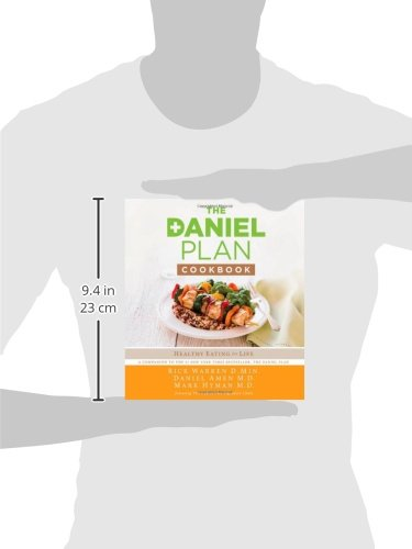 The-Daniel-Plan-Cookbook-Healthy-Eating-for-Life