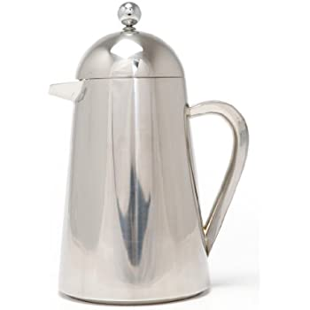 Amazon.com: La Cafetiere Thermique 8-Cup French Press con ...