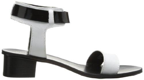 Black White Brooklyn Always Dress Women's Dagger Kelsi FXwAY