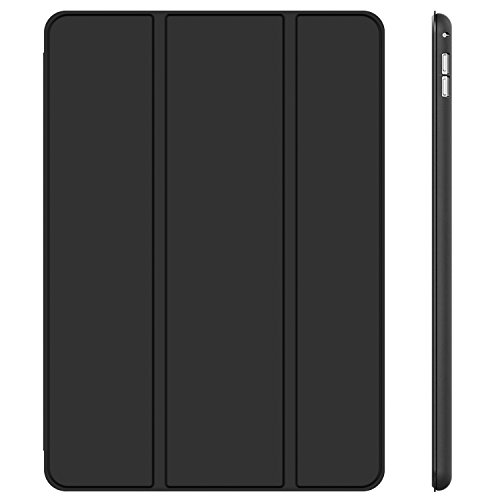 JETech iPad Pro Smart Case Cover for Apple iPad Pro 12.9