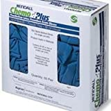 Chemoplus Chemotherapy Gloves LARGE Box: 50