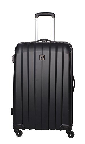11a066b8c Revo Luggage Review: Is It Good Enough? | Expert World Travel