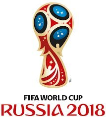 AIS SIM2FLY 4GB / 15 Days Non-Stop Roaming SIM To Use In Europe, Asia, Middle East, USA, Canada As Well As Russia - Ideal SIM Card For The FIFA World Cup by AIS (Image #1)
