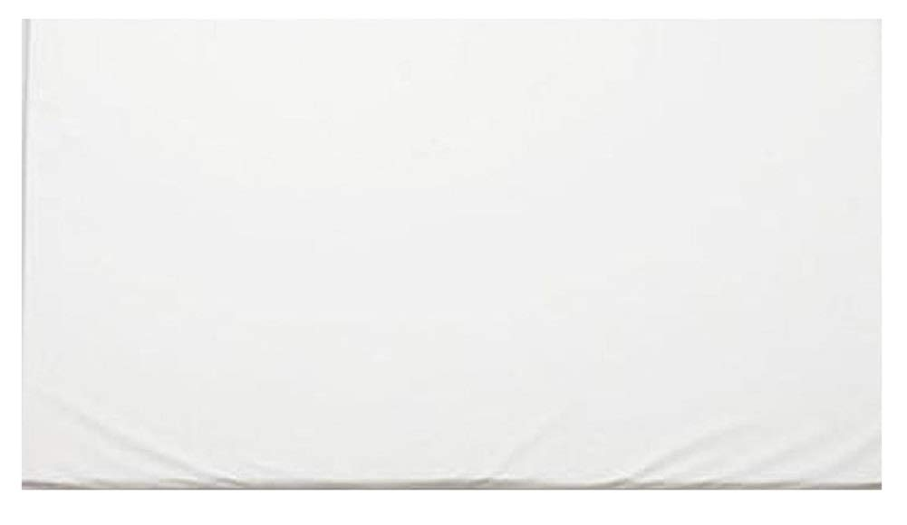 Guava Family Lotus Replacement Mattress