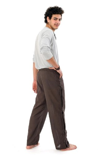 - Pantalon japonais - japanese pants -