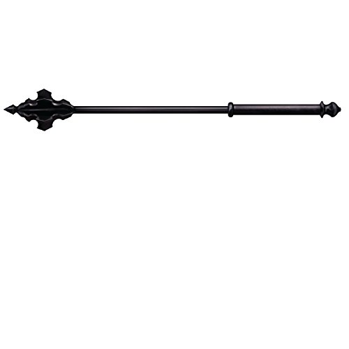Cold Steel 4011897 Maa Gothic Mace (Mace Club)