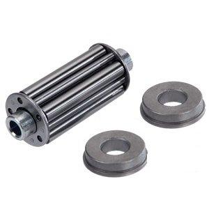 Walker Zero Turn Mower Bearing Kit Part No: A-B1CO8319 5714-3 5714-4 5714-7
