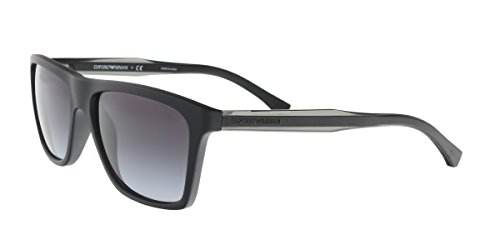 Sunglasses Emporio Armani Men