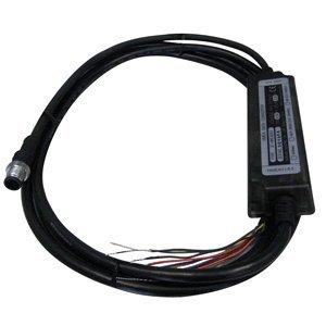 NMEA 0183 to NMEA 2000 converter ()