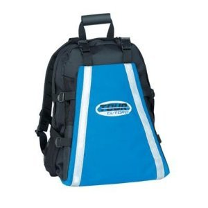 fan products of Tour Hockey El-Toro Backpack (Blue/Black)