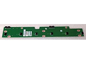 HP 684889-001 Fan backplane board - Hot plug - For use with DL380e and StoreEasy 1630