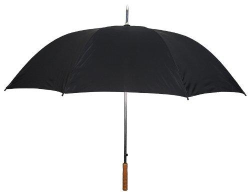rainkist-60-inch-weather-defyer-golf-black-one-size