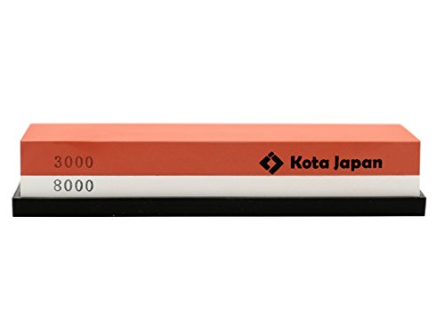 5000 8000 grit stone - 6