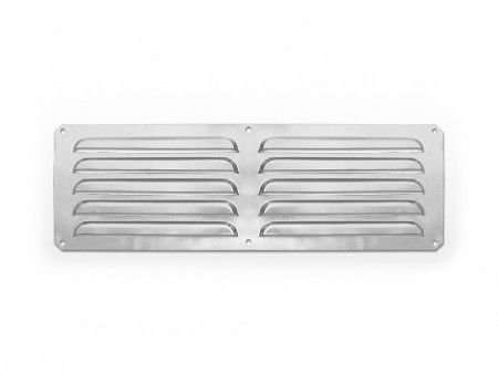 Island Vent Panel by RCS Gas Grills